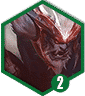 tft-set-5-reckoning-jugement-trundle