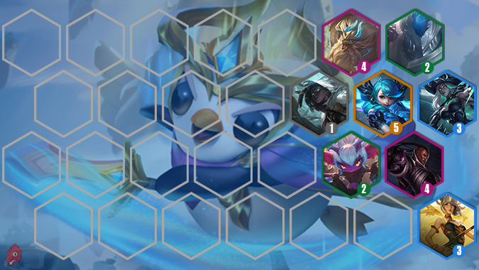tft-set-5-5-aube-des-heros-dawn-of-heroes-reckoning-jugement-guide-composition-canonnier
