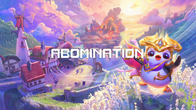 tft-set-5-5-aube-des-heros-dawn-of-heroes-reckoning-jugement-guide-composition-abomination-champions-objets-synergies