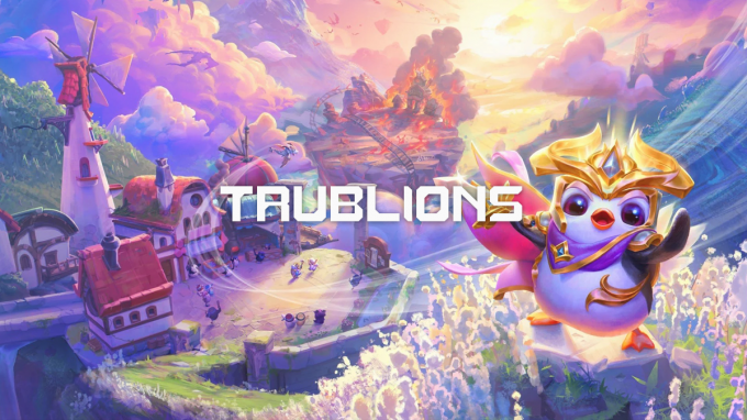 tft-set-5-5-aube-des-heros-dawn-of-heroes-reckoning-jugement-guide-composition-trublions-champions-objets-synergies