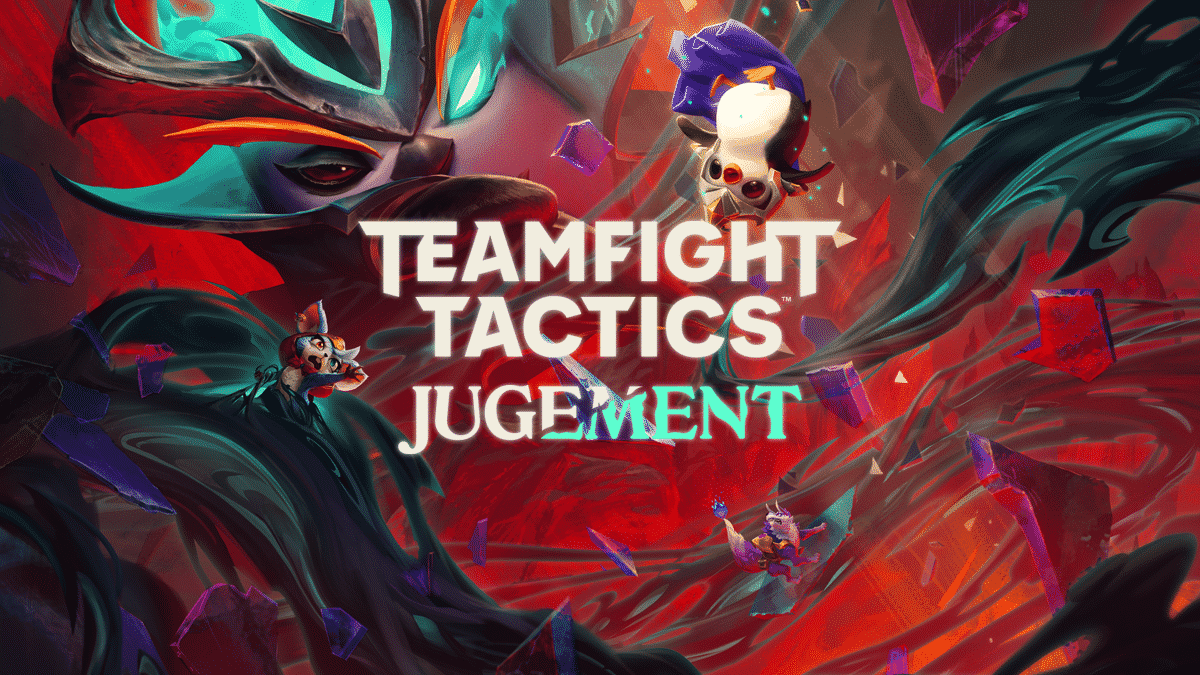 tft-teamfight-tactics-set-5-jugement-reckoning-infos