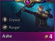tft-set-2-poison-carte-ashe