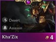 tft-set-2-poison-carte-khazix