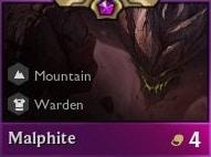 tft-set-2-montagne-carte-malphite