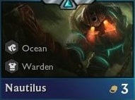 tft-set-2-ocean-carte-nautilus