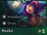 tft-set-2-woodland-carte-neeko