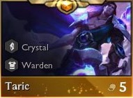 tft-set-2-poison-carte-taric