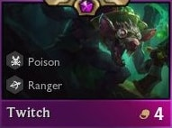 tft-set-2-poison-carte-twitch