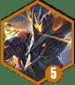 tft-set-3-aurelion-sol-rebelle-vaisseau
