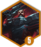 tft-set-3-gangplank-pirate-spatial-mercenaire-demolisseur