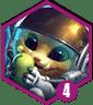 tft-set-3-gnar-astronaute-bagarreur