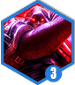 tft-set-3-jayce-pirate-spatial-initiateur