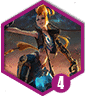 tft-set-3-jinx-rebelle-atomiseur