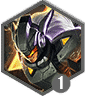 tft-set-3-leona-cyborg-initiateur