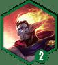 tft-set-3-rakan-etre-celeste-protecteur