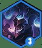tft-set-3-shaco-pulsar-sombre-infiltrateur
