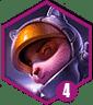 tft-set-3-teemo-astronaute-sniper
