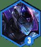 tft-set-3-vayne-cyborg-sniper