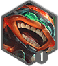 tft-set-3-ziggs-rebelle-demolisseur