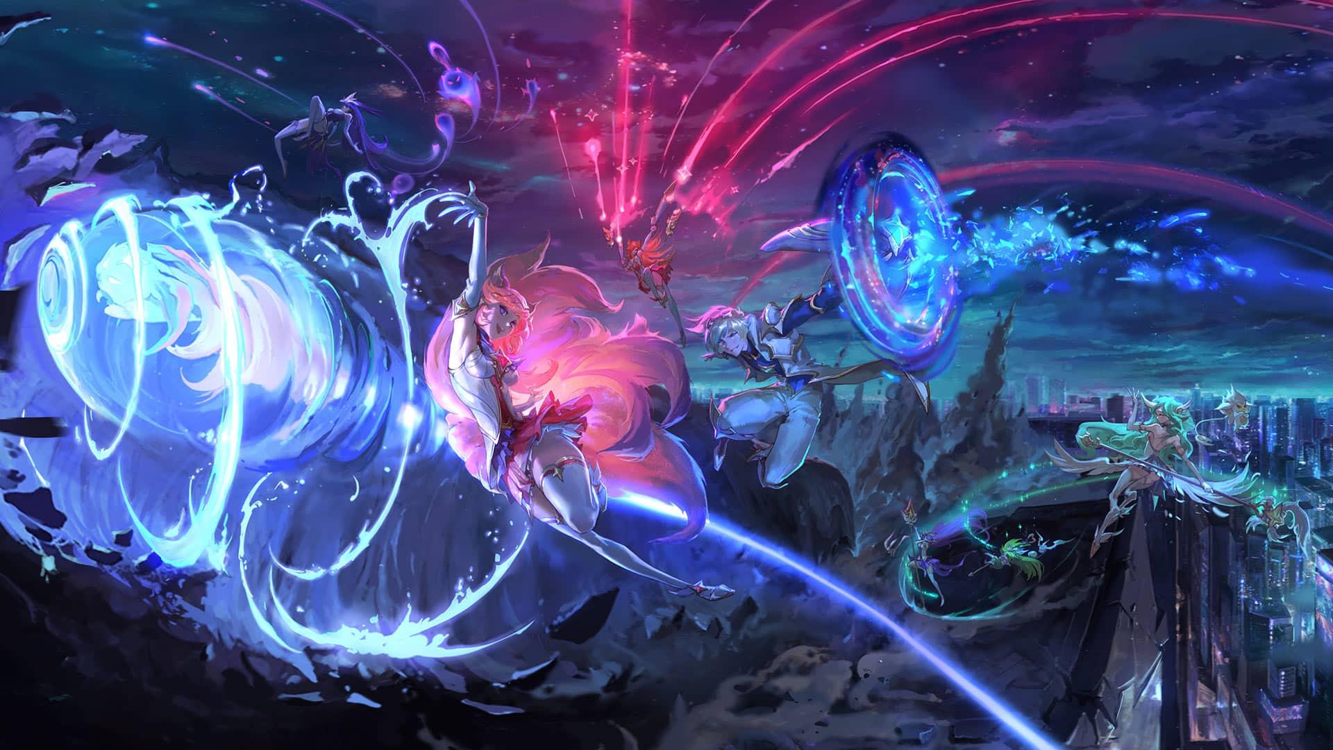teamfight-tactics-set-3-star-guardian-galaxie-gardien-des-etoiles