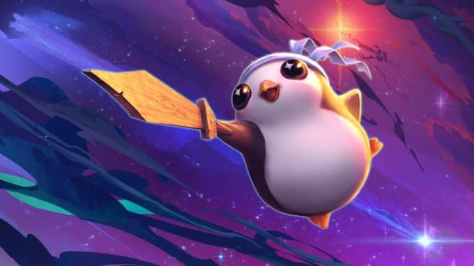 teamfight-tactics-tft-galaxies-set-3-tier-list-meilleures-compositions-champions-objets-synergies