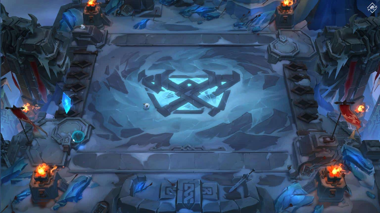 teamfight-tactics-skin-arene-frejlord-winter-claw