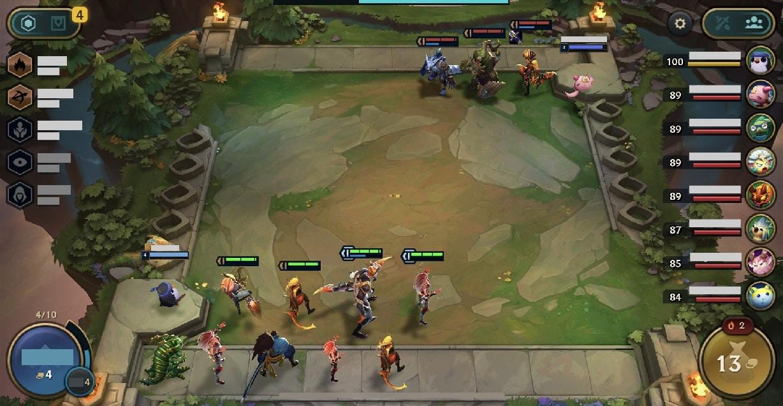 teamfight-tactics-tft-apercu-interface-mobile