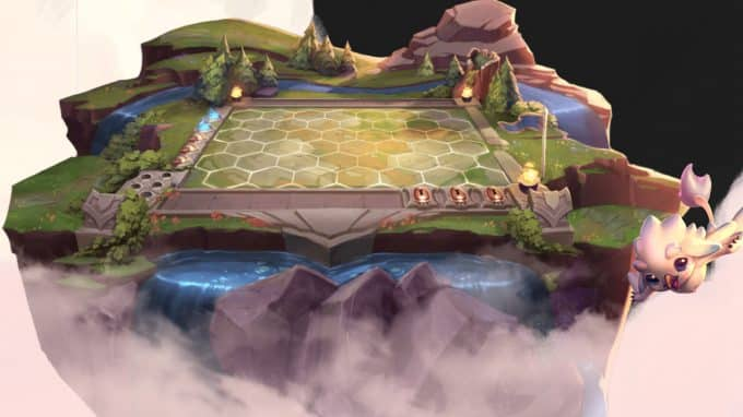 teamfight-tactics-version-mobile-developpement-android-ios