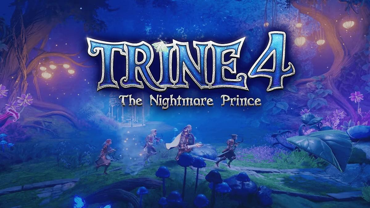 vignette-trine-4-presentation-date-de-sortie-jeu-the-nightmare-prince