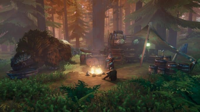 valheim-guide-tuto-conseils-astuces-comment-augmenter-taille-poids-inventaire-marchand