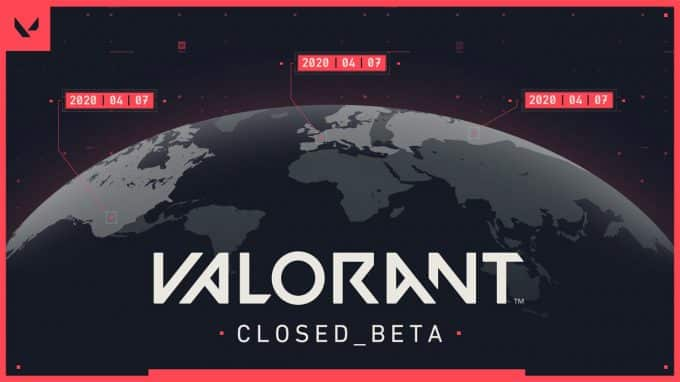 valorant-annonce-phase-beta-fermee-inscriptions-fps-competitif-riot-games