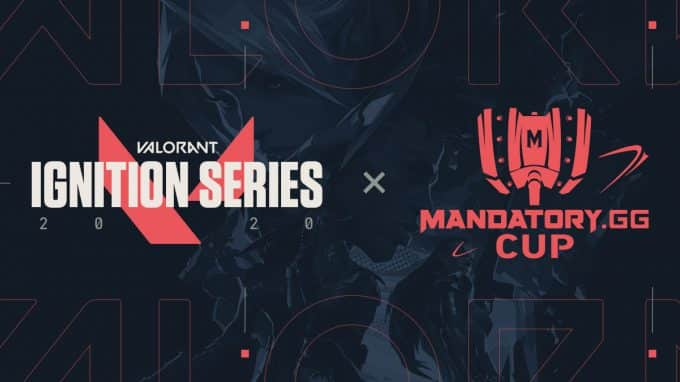 valorant-ignition-series-mandatory-cup-annonce