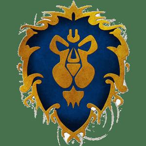 wow-alliance-logo-progress-raid