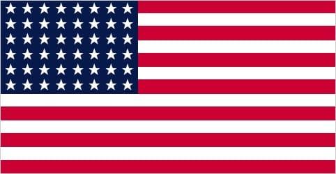 wow-drapeau-amerique-progress-raid