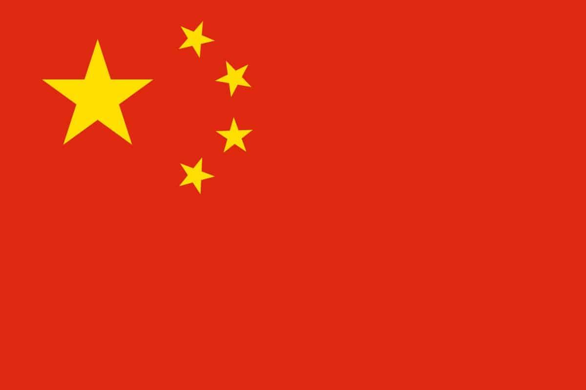 wow-drapeau-chine-progress-raid