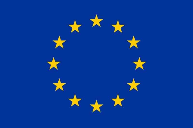 wow-drapeau-europe-progress-raid