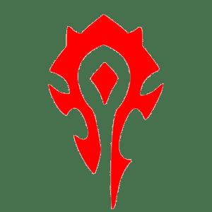 wow-horde-logo-progress-raid