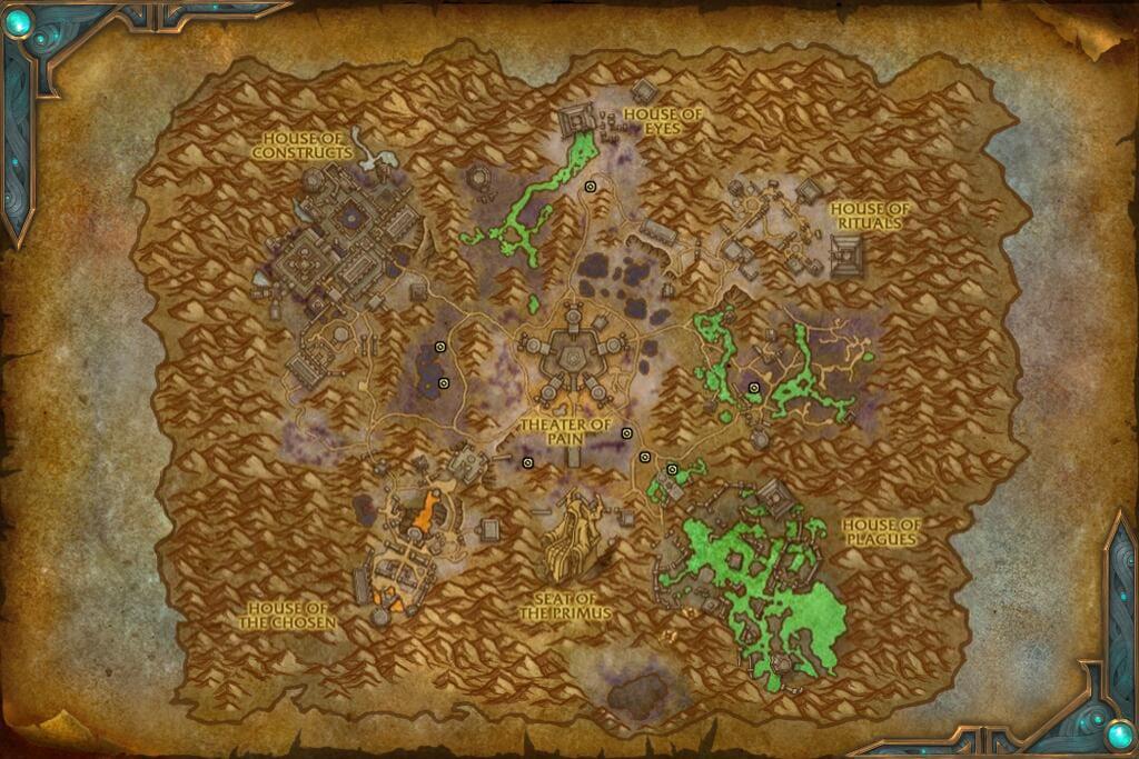 maldraxxus-fatalee-farm-herboriste-shadowlands