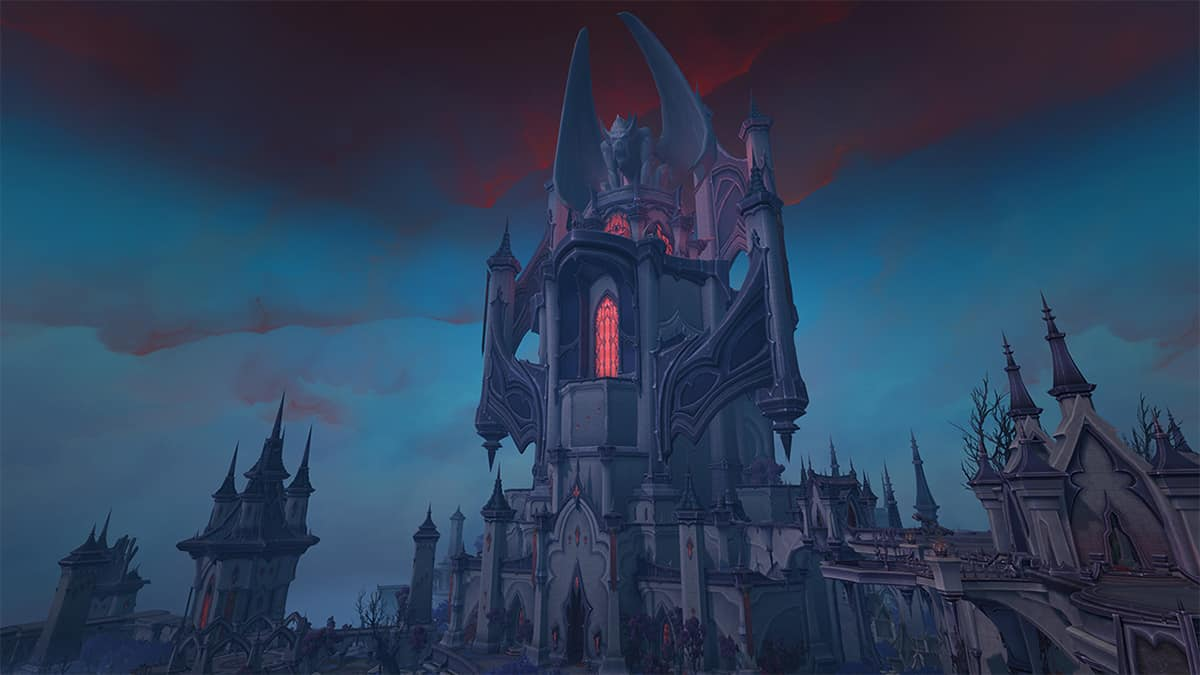 vignette-wow-shadowlands-chateau-nathria-guides-strats-strategies-aide-boss-meta
