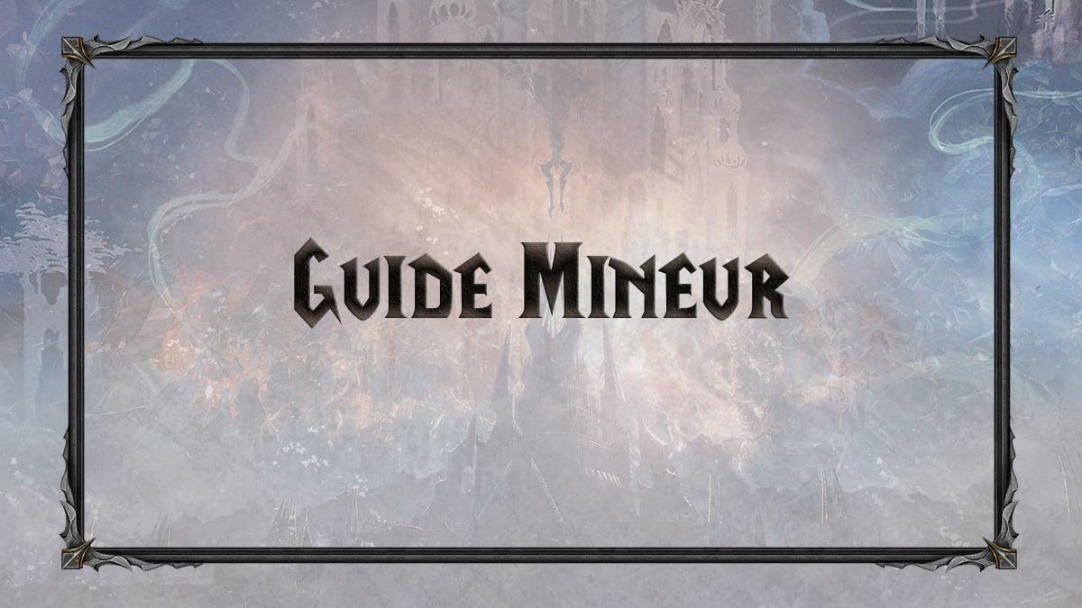 vignette-wow-shadowlands-ou-farm-les-minerais-mineur-world-of-warcraft