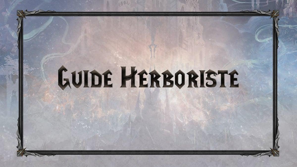 vignette-wow-shadowlands-ou-farm-les-plantes-herboriste-world-of-warcraft