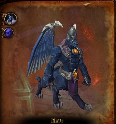 wow-maut-codex-raid-ny-alotha-patch-8-3