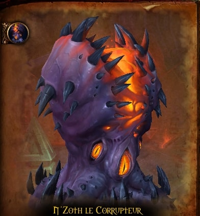 wow-n-zoth-codex-raid-ny-alotha-patch-8-3