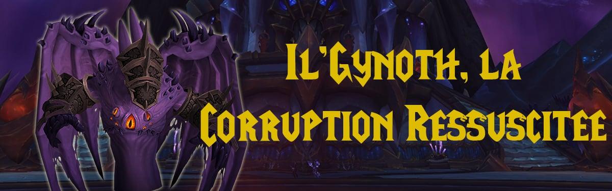 wow-progress-bandeau-ny'alotha-la-cite-en-eveil-il-gynoth-la-corruption-ressuscitee