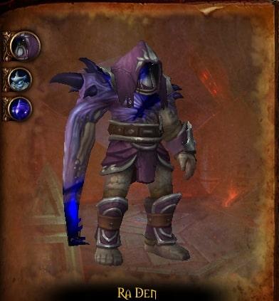 wow-ra-den-codex-raid-ny-alotha-patch-8-3