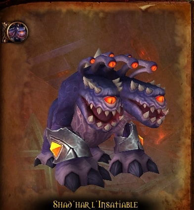 wow-shad-ar-codex-raid-ny-alotha-patch-8-3
