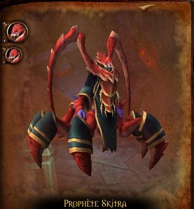 wow-skitra-codex-raid-ny-alotha-patch-8-3