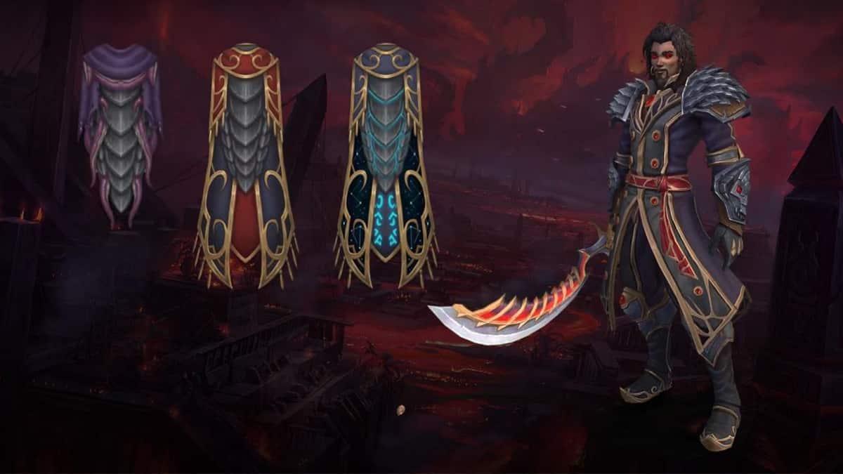 vignette-world-of-warcraft-patch-8-3-wow-ashjra-kamas-cape-legendaire-infos-details