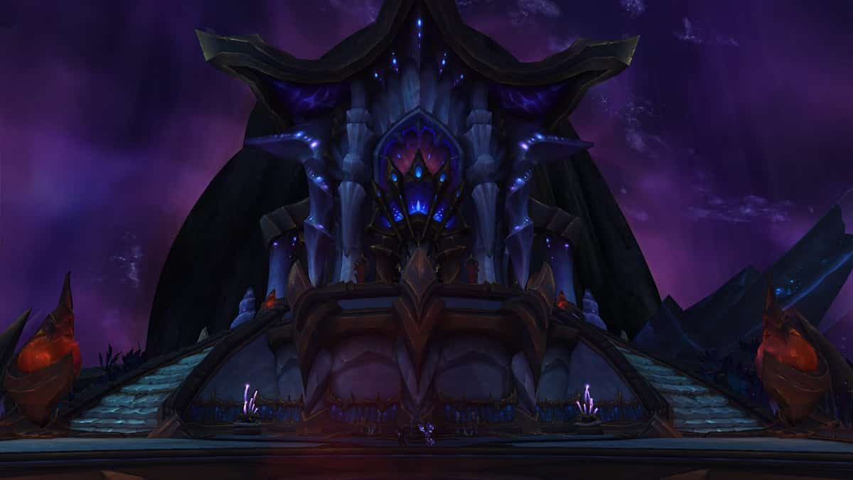 vignette-world-of-warcraft-patch-8-3-wow-ny-alotha-nouveau-raid-infos-details