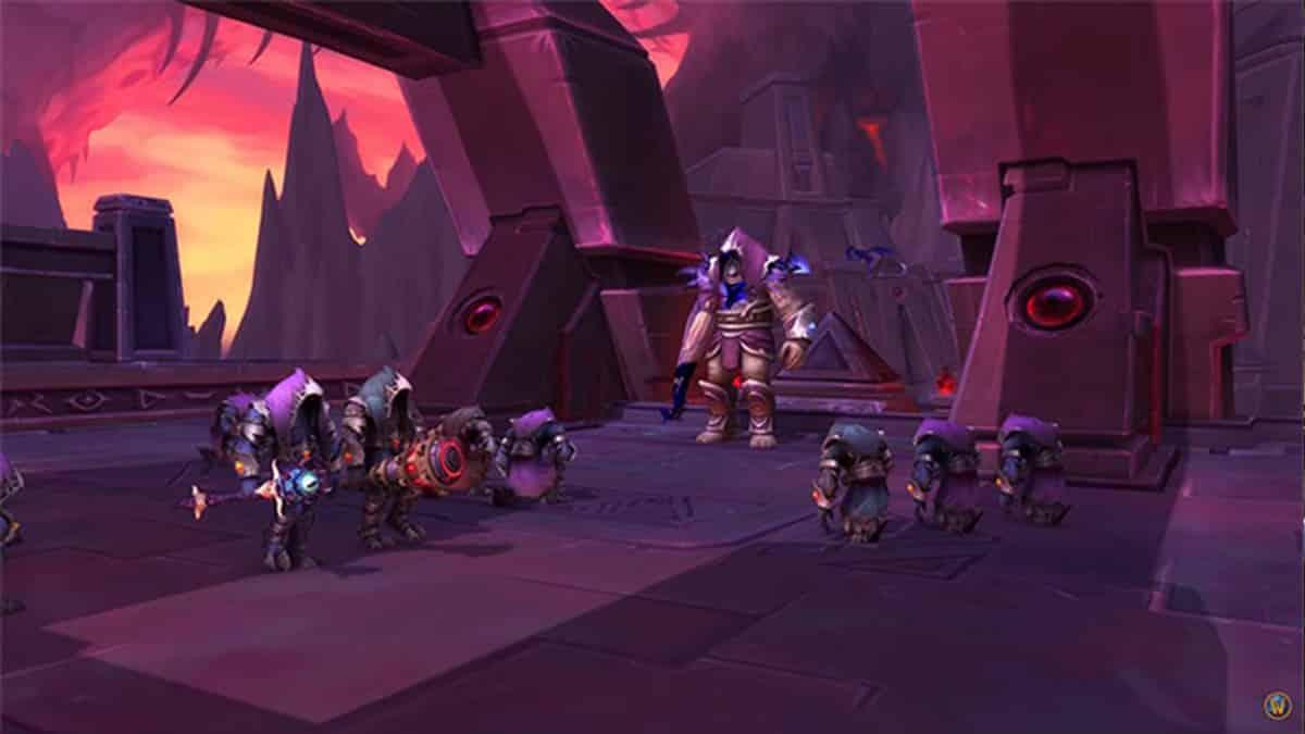 vignette-world-of-warcraft-patch-8-3-wow-objets-corrompus-infos-details